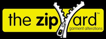 theZipYard logo.png