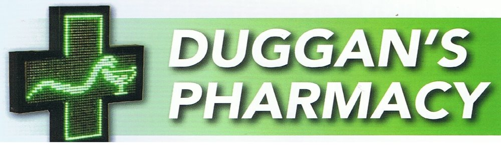 Duggans Logo.jpg