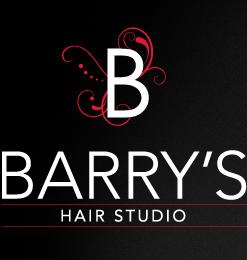 barrys logo .jpg