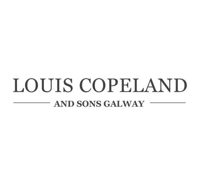 Louis-Copeland-Galway-Logo.jpg
