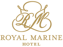 royal marine hotel .png