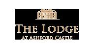 thelodge_logo.png