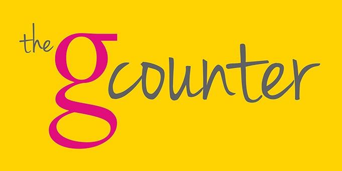 thegcounter-logo.jpg