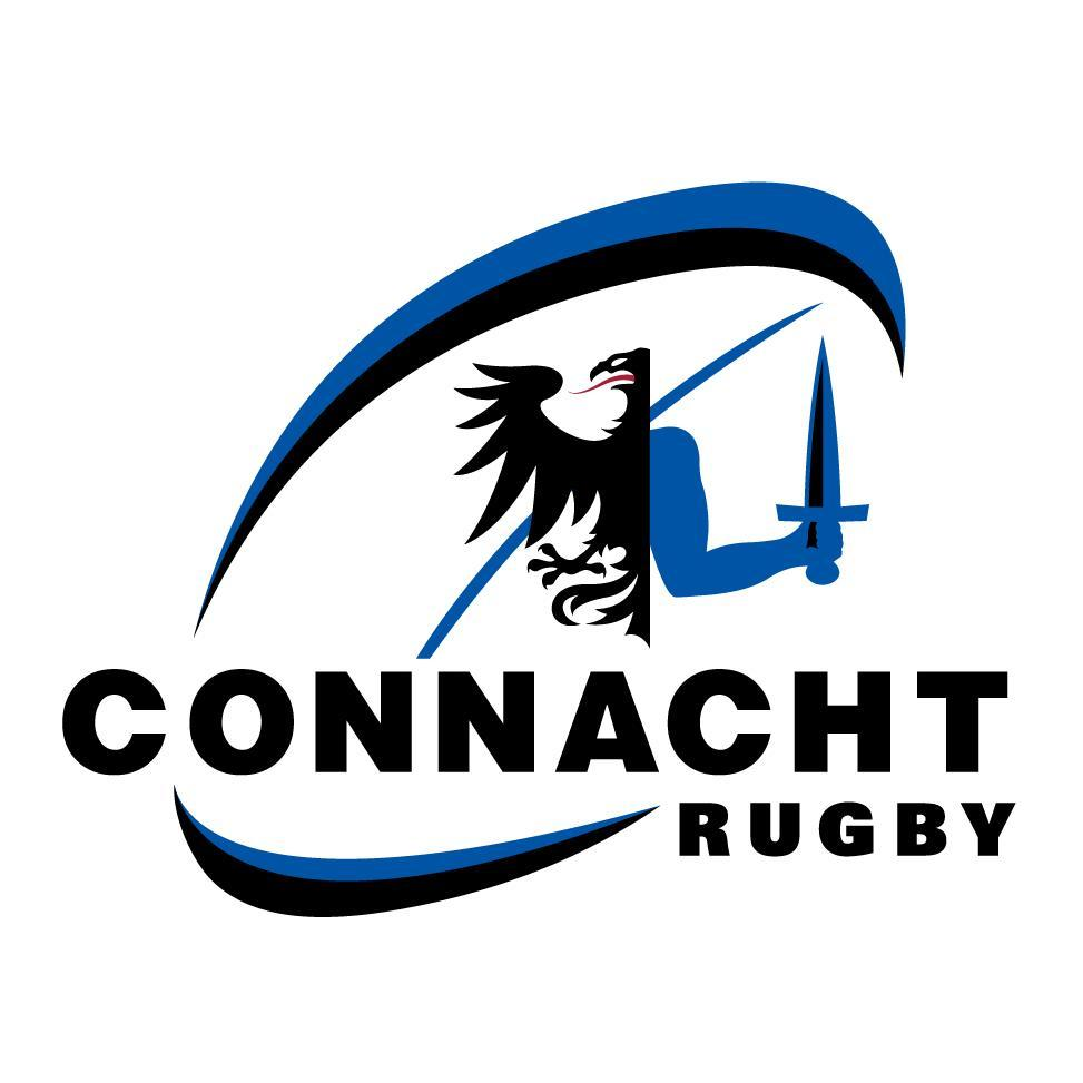 connacht rugby.jpeg