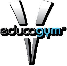 educogym-logo.png
