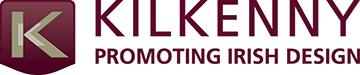 Kilkenny logo.png