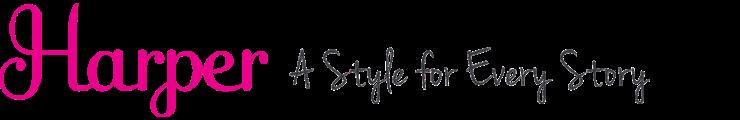 Harper_Logo.png