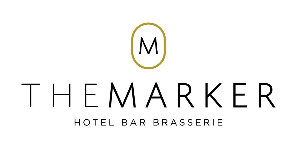 the marker hotel .jpg