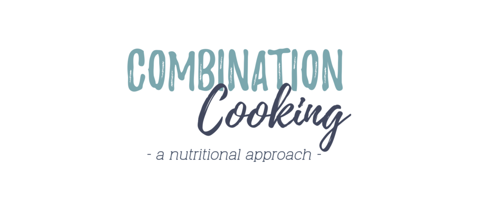 4 Week Nutritional Workshop for 2 people value €90
