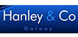 hanley & Co logo .jpg