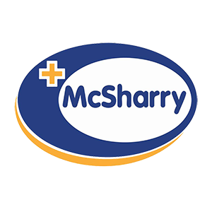 mcsharry-pharmacy-logo (1).png