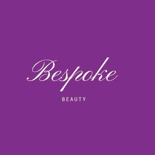 Beauty Voucher