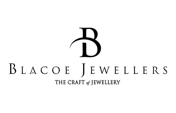 BlacoeJewellers logo .jpg