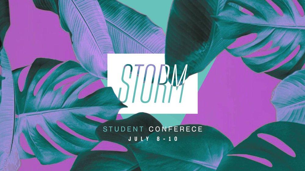 Storm2018 graphic.jpg