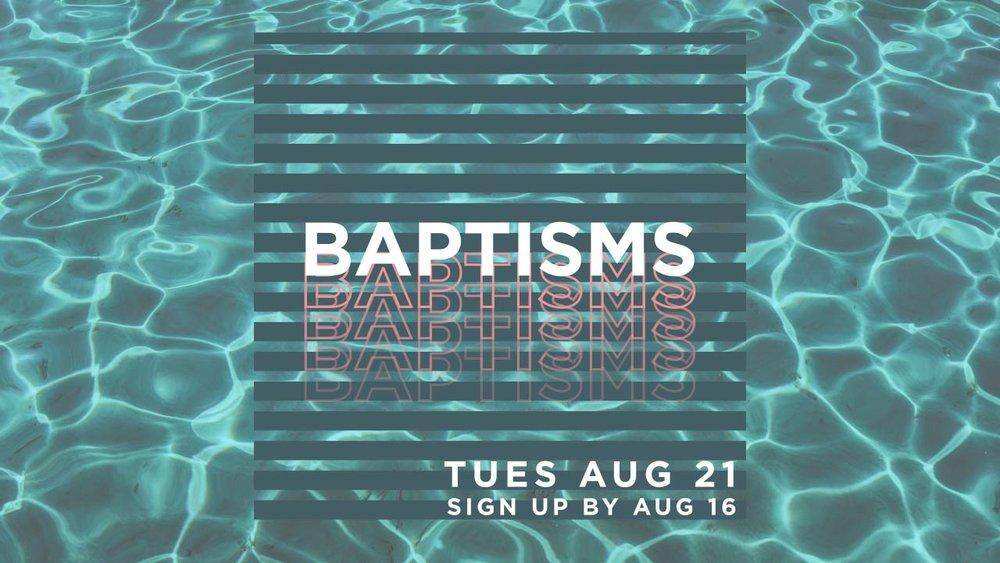 Baptism Aug 2018_3.JPG