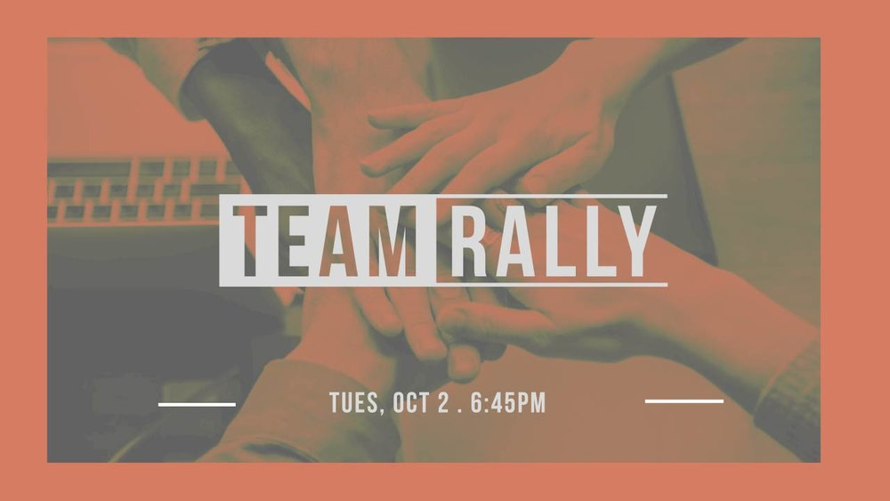 TeamRally_Oct2.jpg