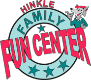 hinkle-logo-small.png