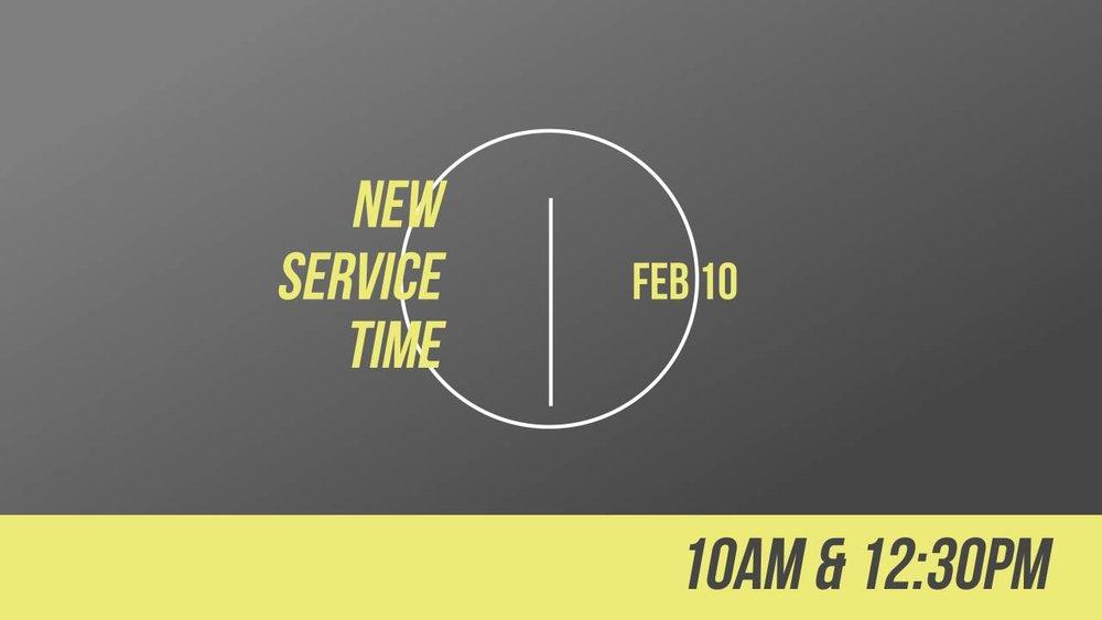 New Service Time.jpg
