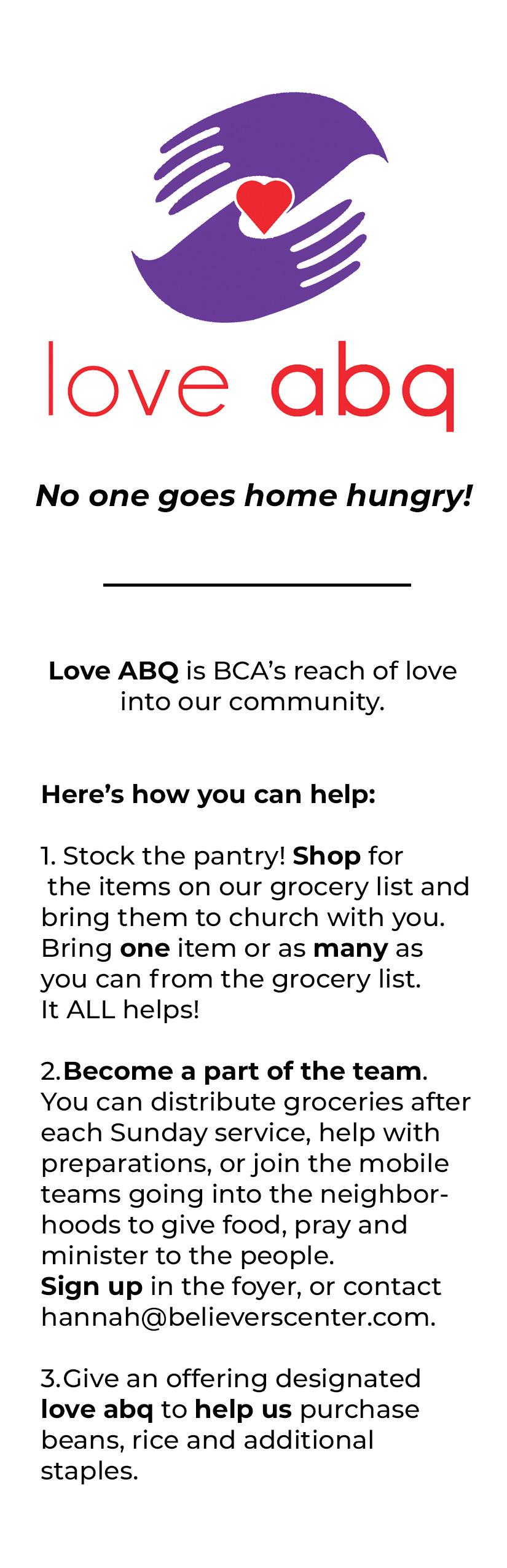 Love Abq food list_single_front.jpg