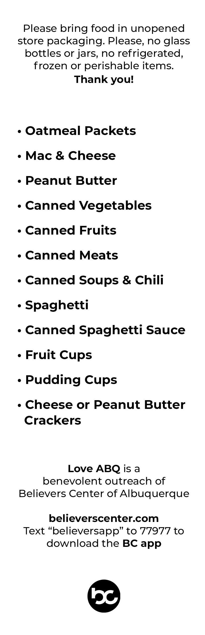 Love Abq food list_single_back.jpg