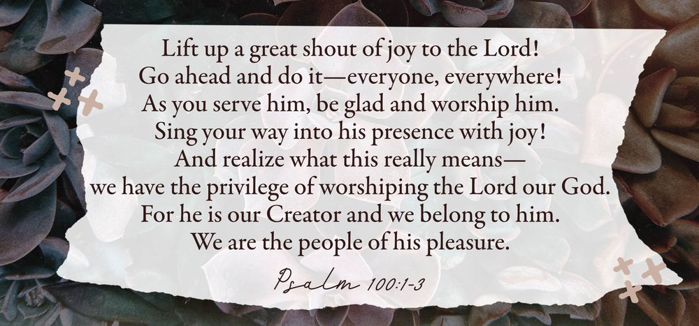 1. psalm 100 1-3.jpg
