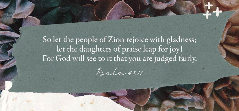 10. psalm 48 11.jpg