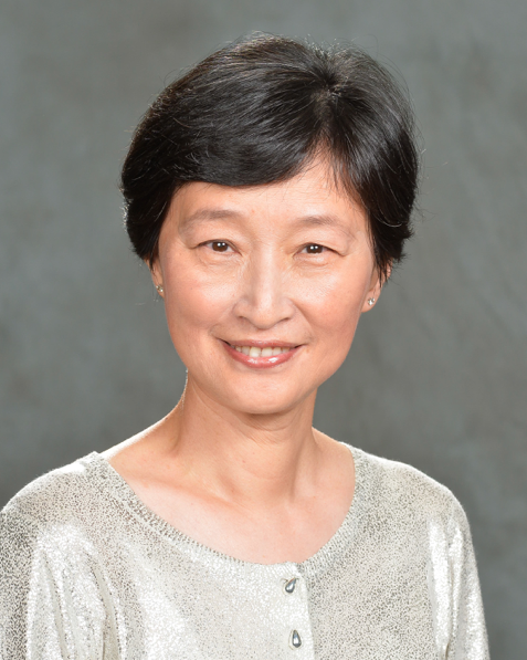 Mrs Lois Ma   joined the Highlands Conservatory in 2004. Mrs. Ma studied with professors at Shanghai Conservatory for over 10 years. She has taught piano and has been an active church musician for 9 years. Mrs. Ma is also a member of the National Music Teachers Association.