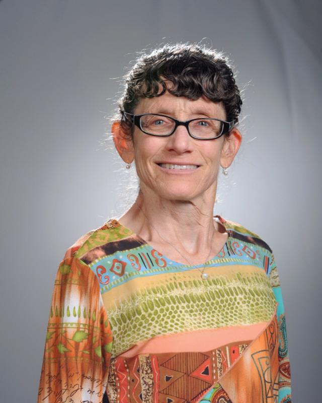 Mrs. Schade