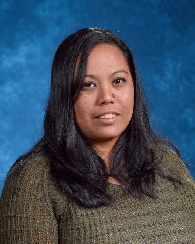 Tracy Tagle             Extended Care              Administrator