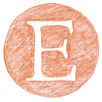 logosketch-etsy.png