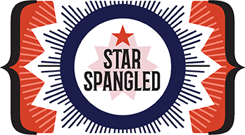 star-spangled-logo.png