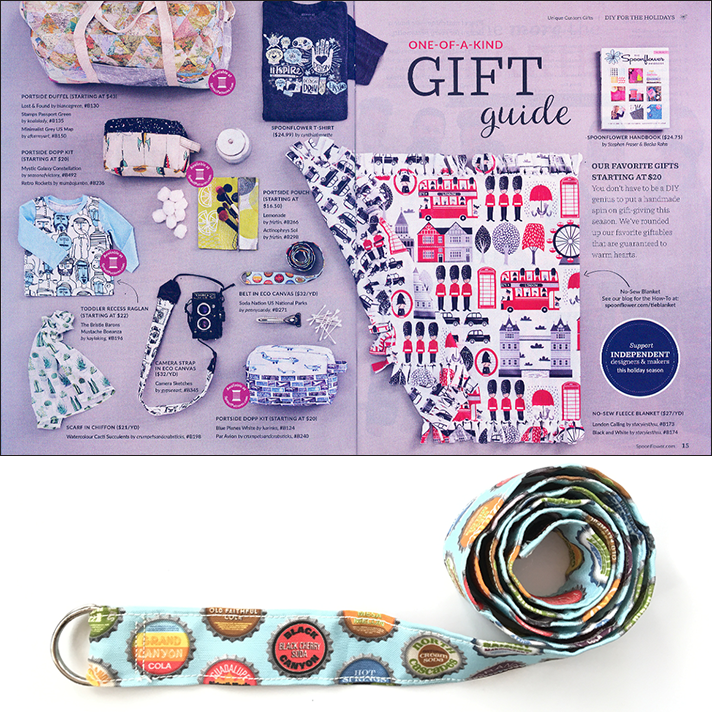 spoonflower-catalog-1.png