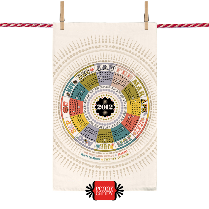 2012-tea-towel-calendar.png