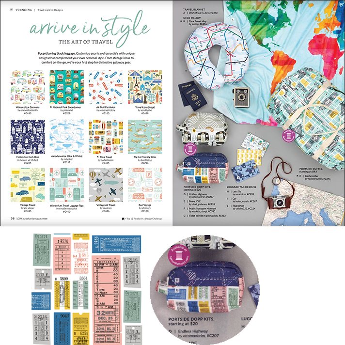 spoonflower-catalog-3b.png