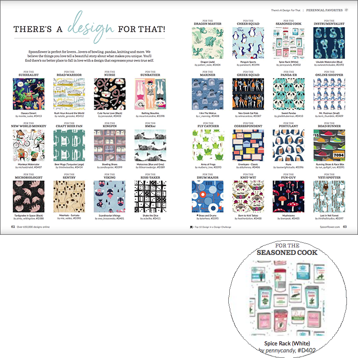 spoonflower-catalog-4.png