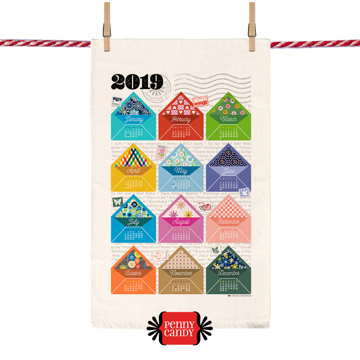 2019-tea-towel-calendar.png