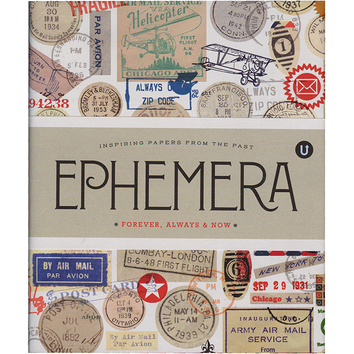 uppercase-ephemera-cover.png