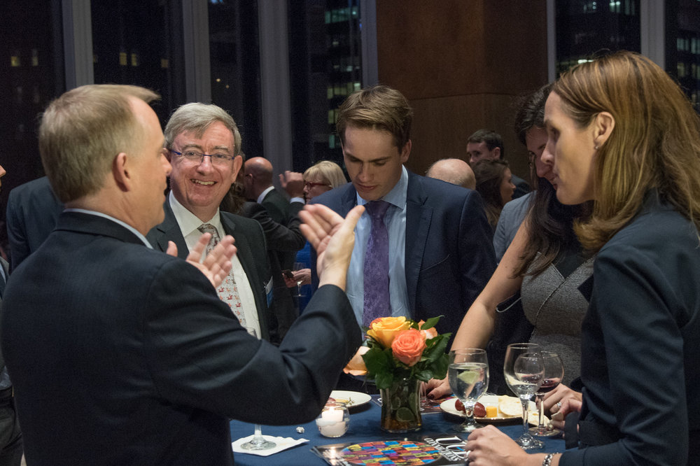 ucd-new-york-alumni-reception---october-18th-2016_29813917804_o.jpg