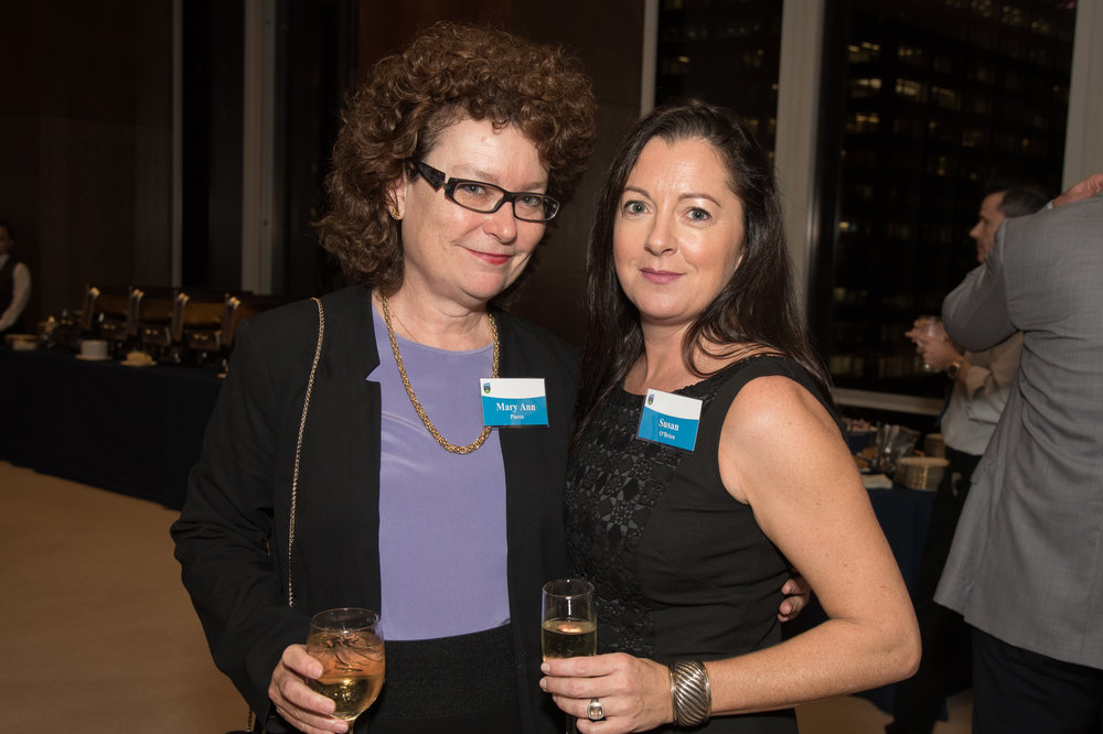ucd-new-york-alumni-reception---october-18th-2016_30408330366_o.jpg