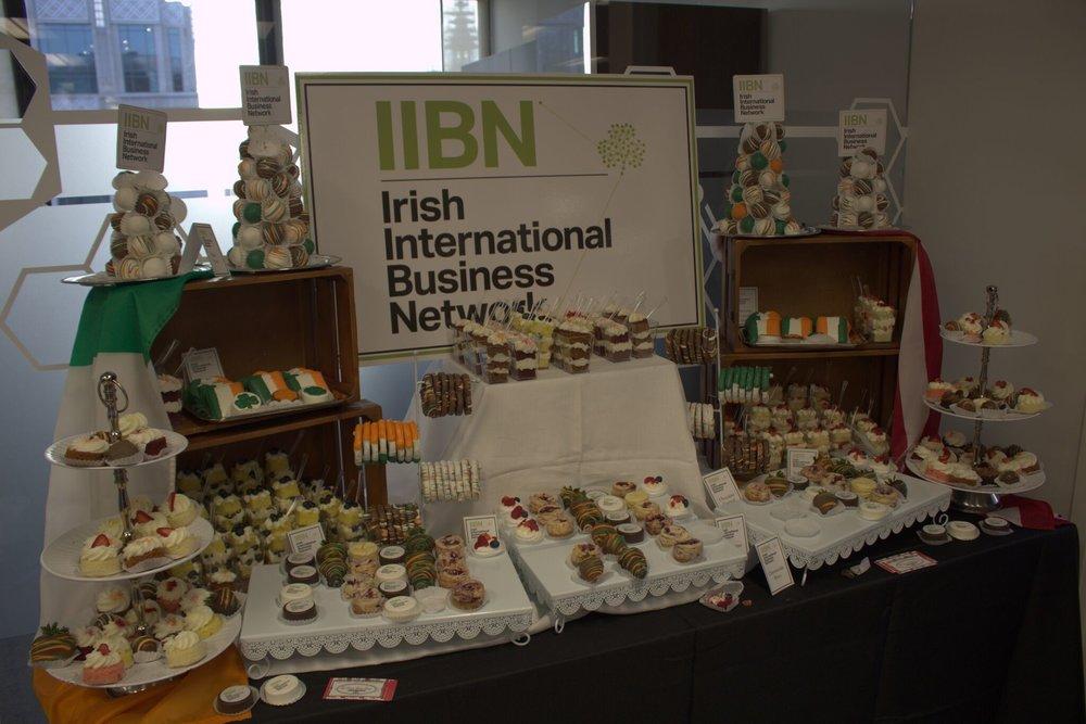 IIBN5.png