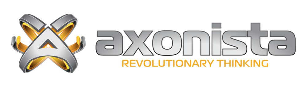 Axonista logo.png