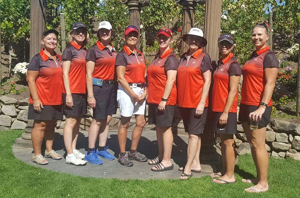 EWGA New Mexico Red Hot Swingers.jpg