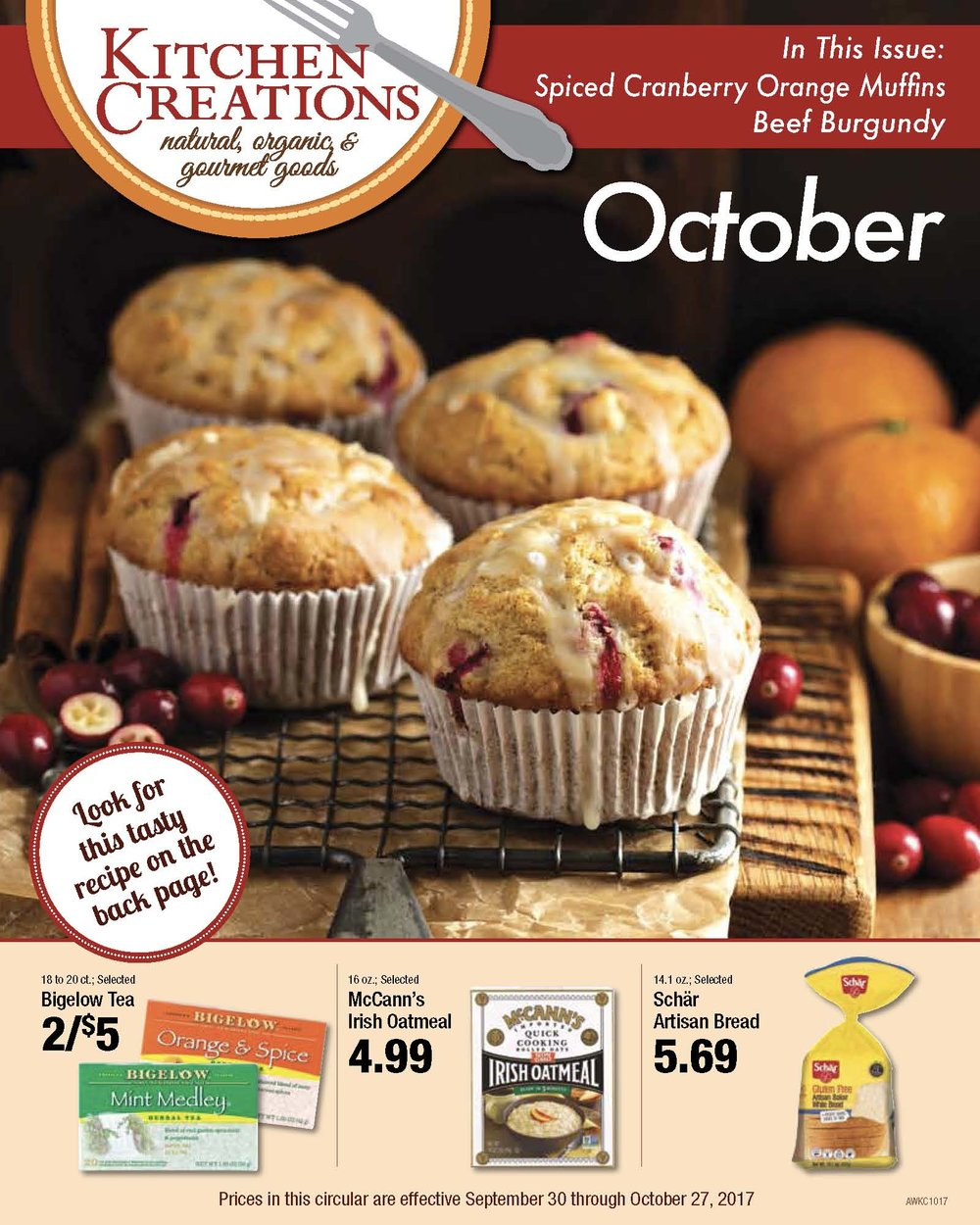 KITCHEN CREATIONS AD OCTOBER 2017 PDF LEDYARD_Page_1.jpg