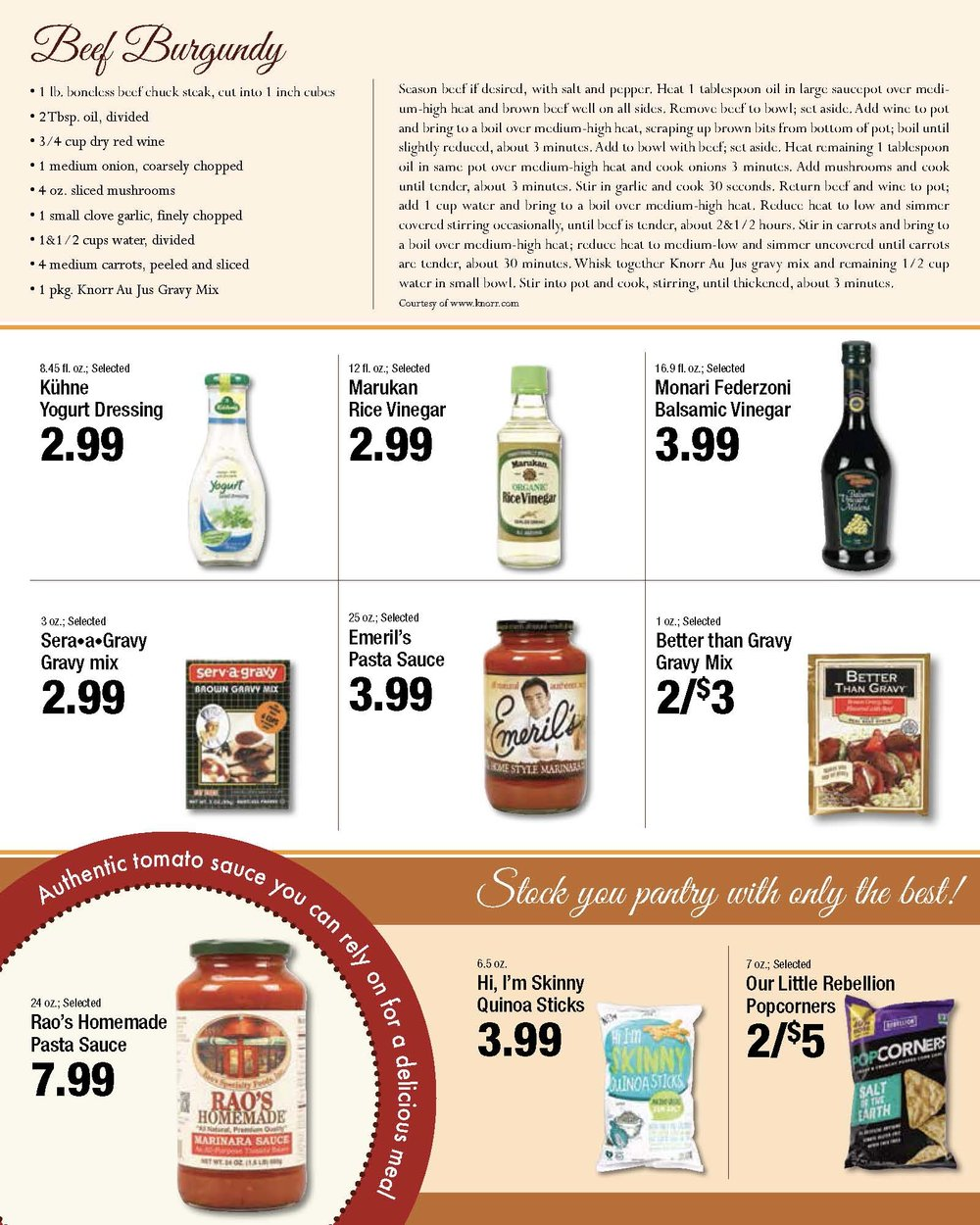 KITCHEN CREATIONS AD OCTOBER 2017 PDF LEDYARD_Page_2.jpg