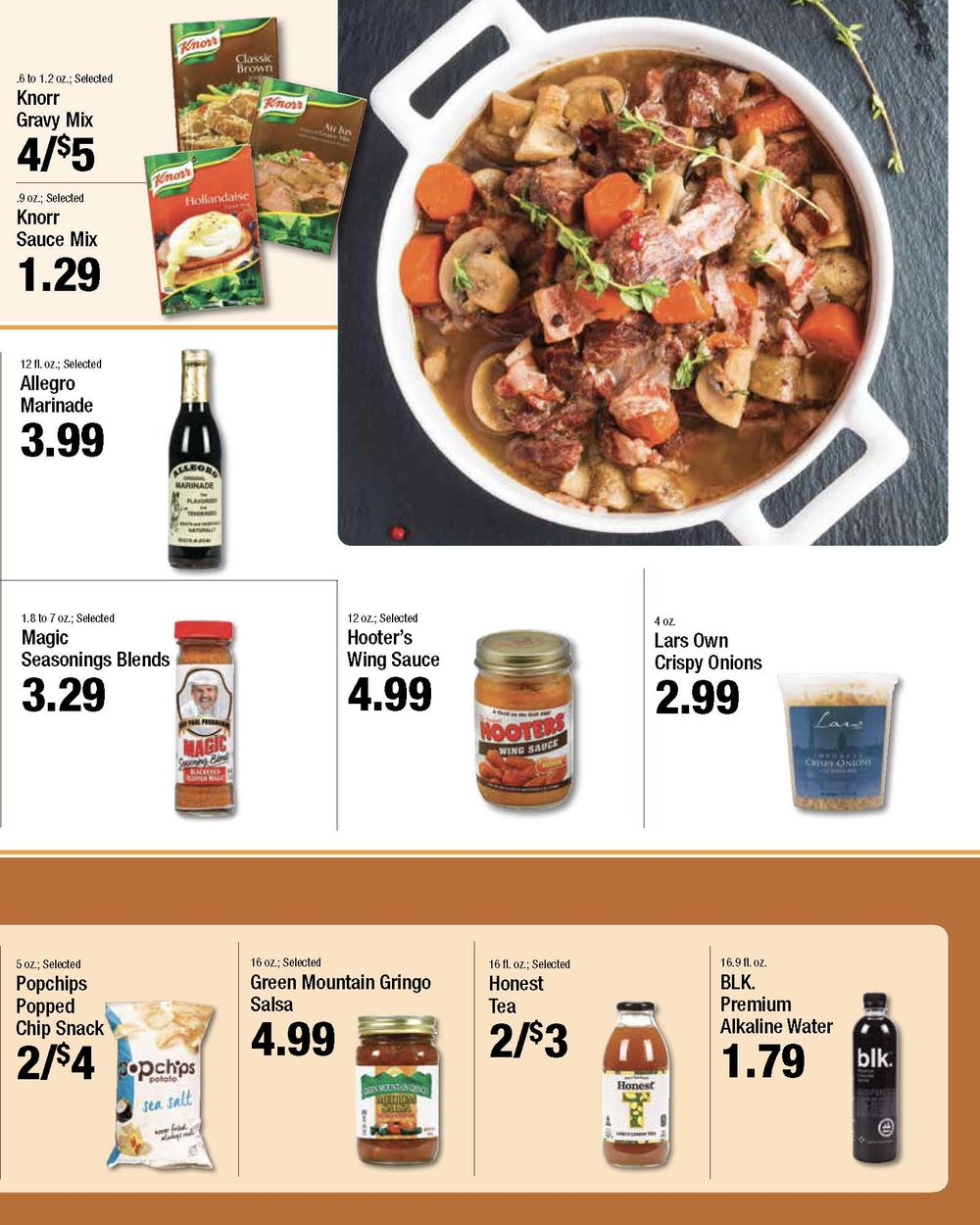 KITCHEN CREATIONS AD OCTOBER 2017 PDF LEDYARD_Page_3.jpg