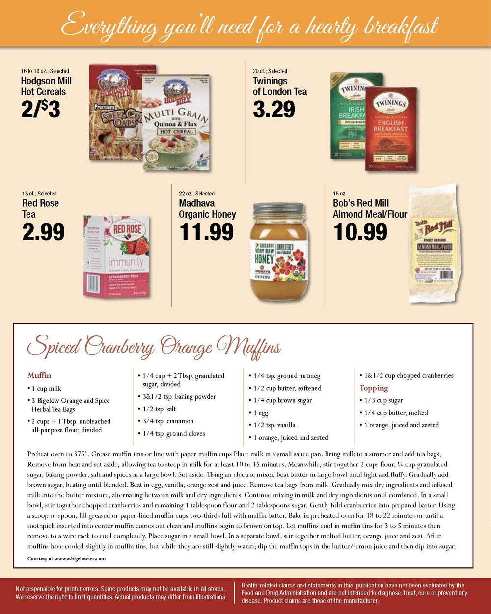 KITCHEN CREATIONS AD OCTOBER 2017 PDF LEDYARD_Page_4.jpg
