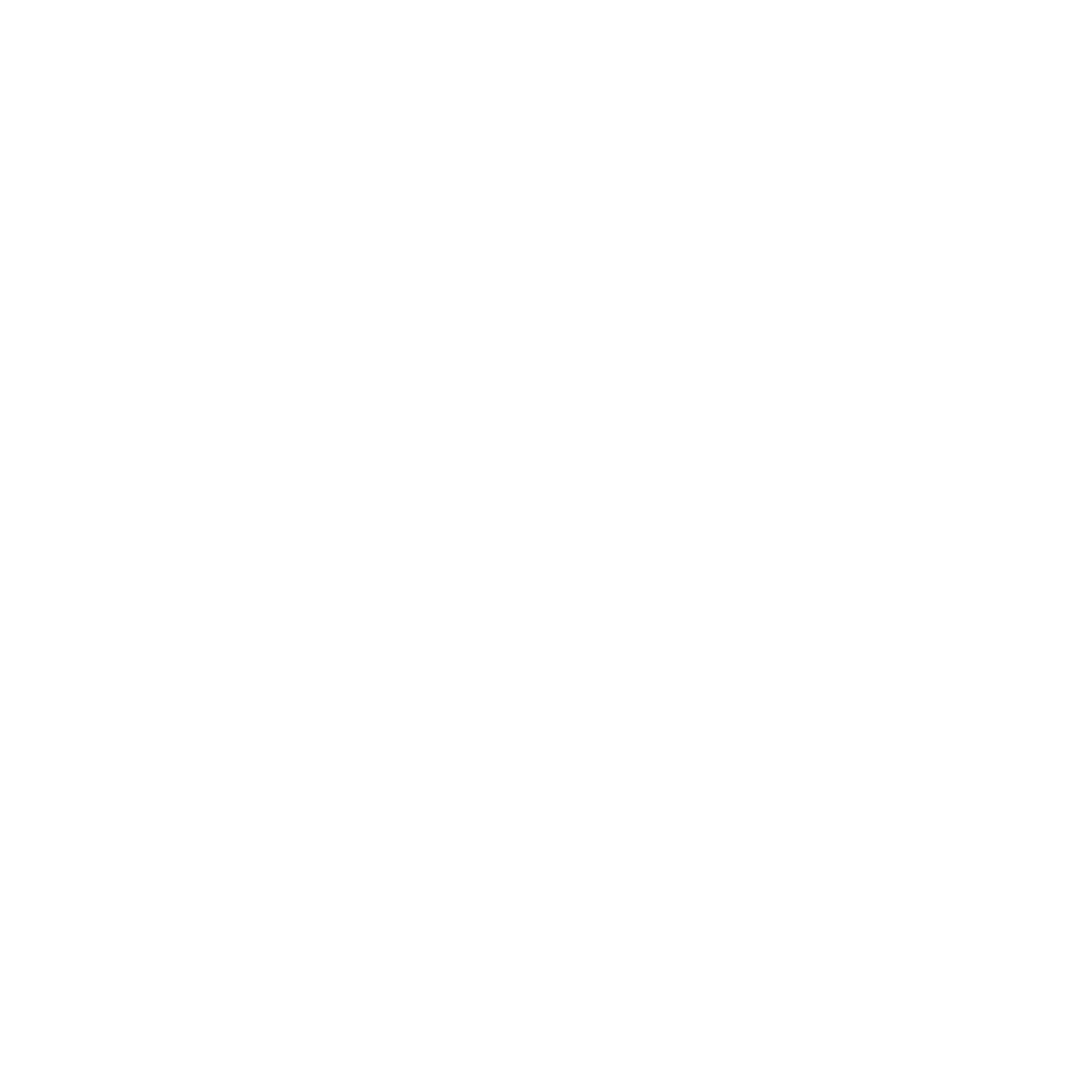 YW Logo.png