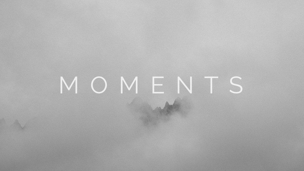Chris Lang Photography Organ Mountains