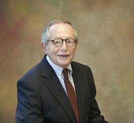 John R. DiCaro, Esq.