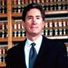 Paul J. Weinberg, Esq.